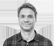 Henrik_Thomsen